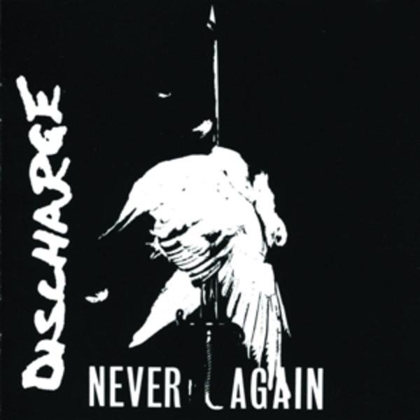 #<Artist:0x007f3a437cd330> - Never Again