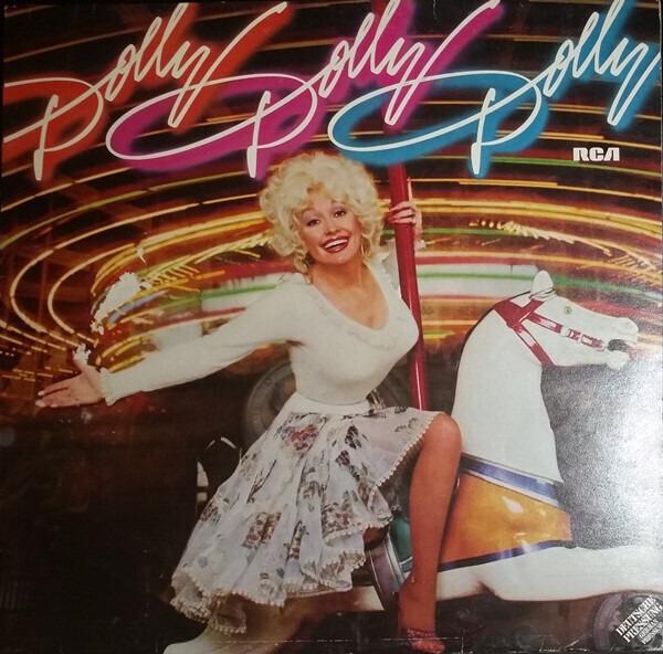 #<Artist:0x007fafbb3f6cf0> - Dolly, Dolly, Dolly