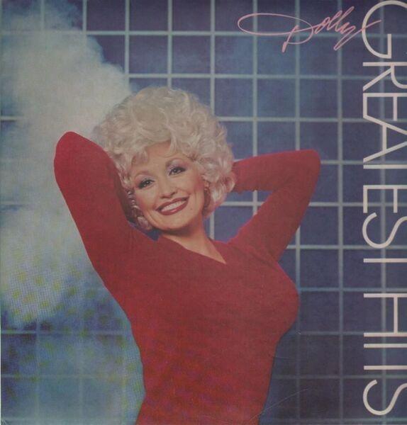 #<Artist:0x007f02b041b810> - Greatest Hits