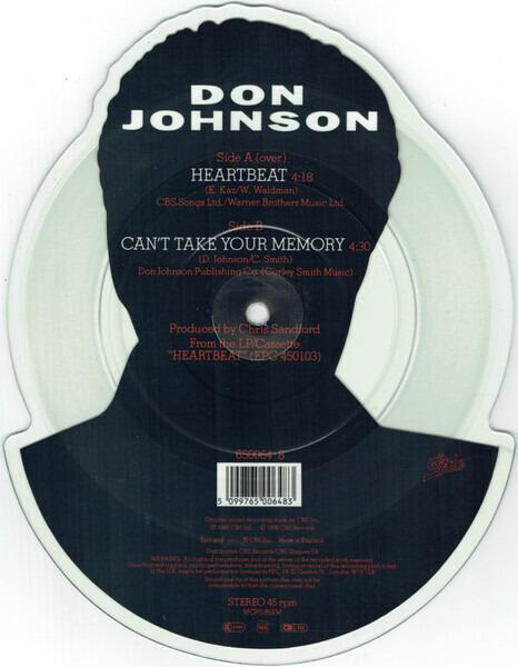 #<Artist:0x00007fd8f0063198> - Heartbeat