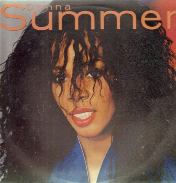 #<Artist:0x007f892258d2e0> - Donna Summer