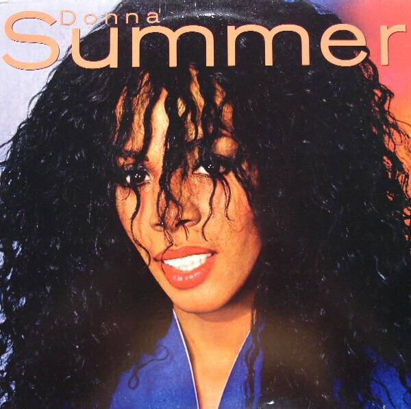 #<Artist:0x007f2769623698> - Donna Summer