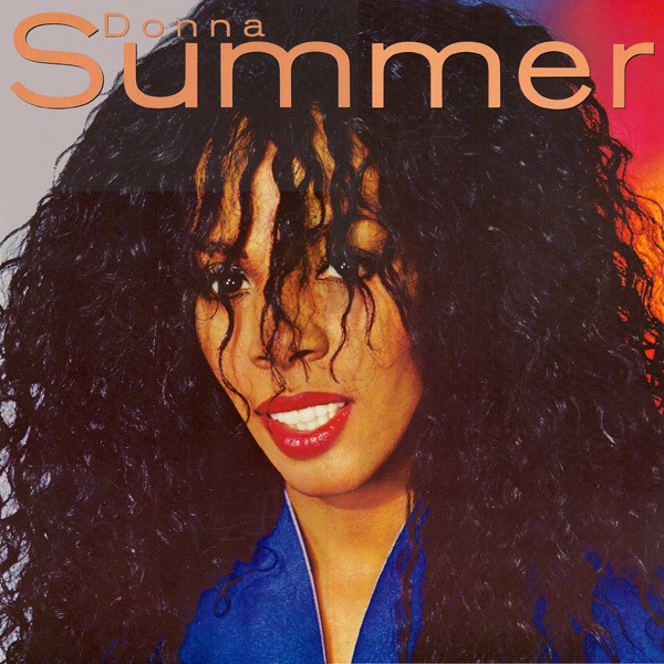 #<Artist:0x007f1f3868bbf0> - Donna Summer