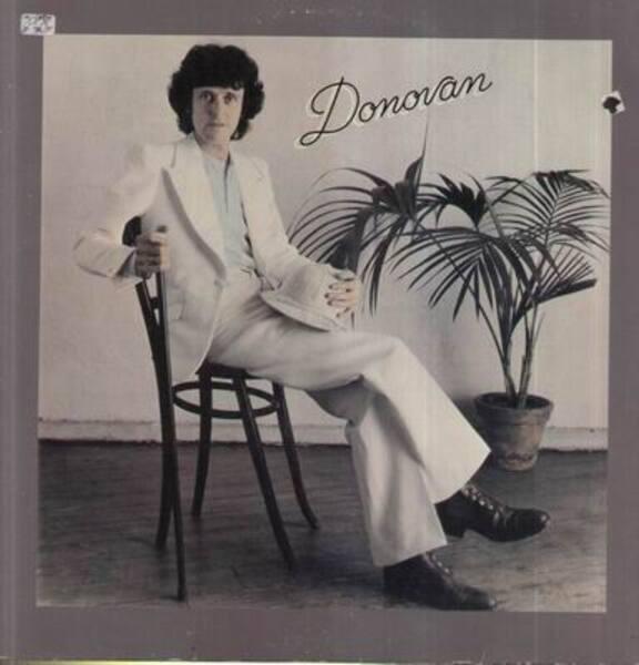 #<Artist:0x00007fd8d3152350> - Donovan
