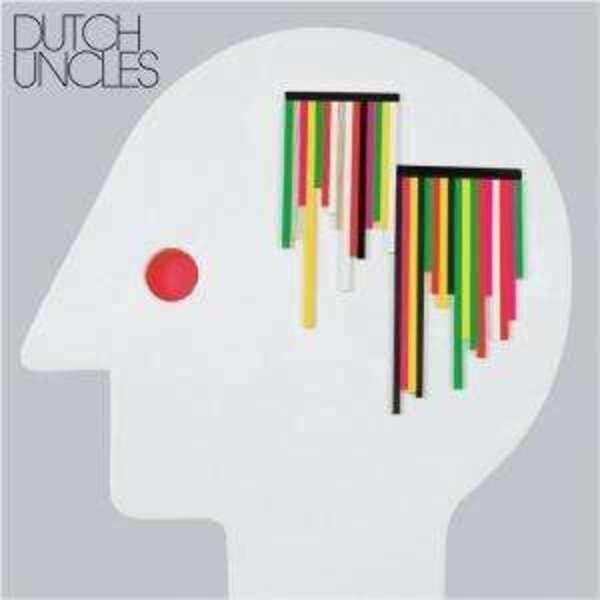 #<Artist:0x007f6408dc72b0> - Dutch Uncles