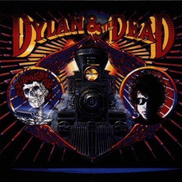 #<Artist:0x00007f813a75f0e0> - Dylan & the Dead