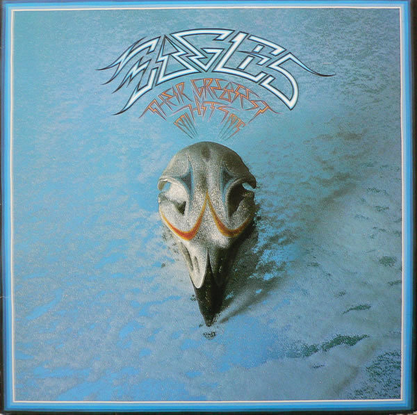 #<Artist:0x0000000007bfb830> - Their Greatest Hits 1971-1975