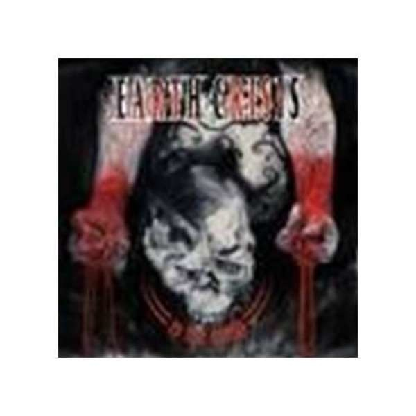 #<Artist:0x00007fd8a9f5b3b8> - TO THE DEATH +CD