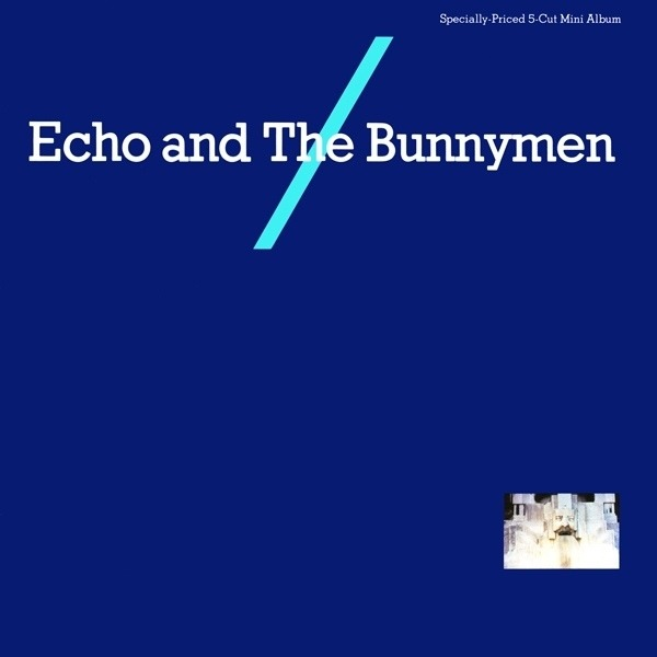 #<Artist:0x00007f651f712308> - Echo And The Bunnymen