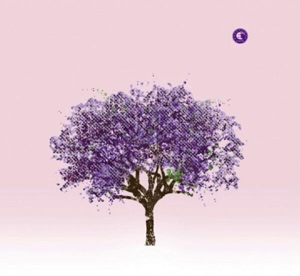 EELS - Tomorrow Morning (WITH BONUS 7'') - LP
