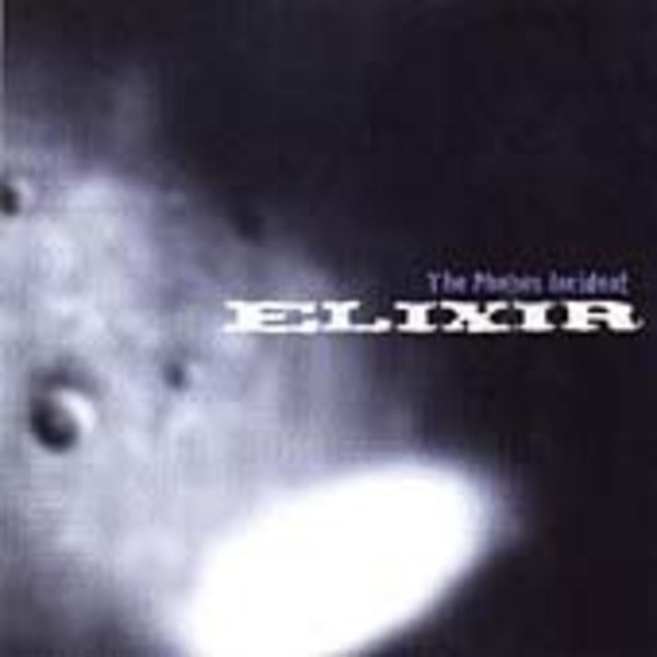 #<Artist:0x0000000007186300> - The Phobos Incident