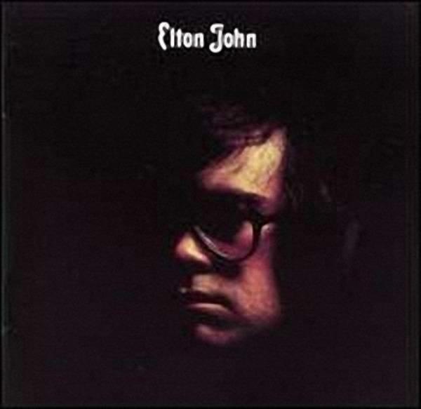 #<Artist:0x007f176a4930f8> - Elton John