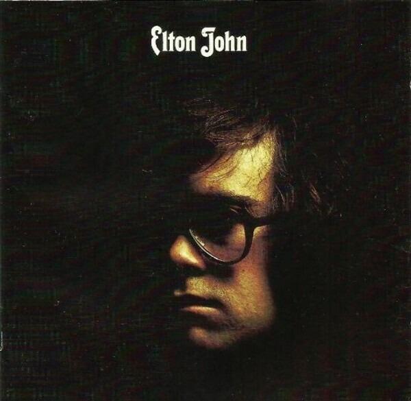 #<Artist:0x007f82368d2380> - Elton John