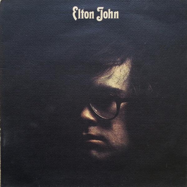 #<Artist:0x007f63fc765ce8> - Elton John