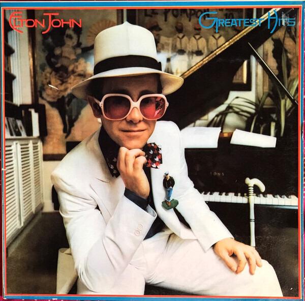 #<Artist:0x007f02b8ea3820> - Greatest Hits