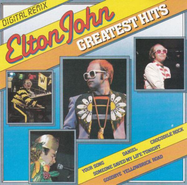 #<Artist:0x007fafc7919258> - Greatest Hits