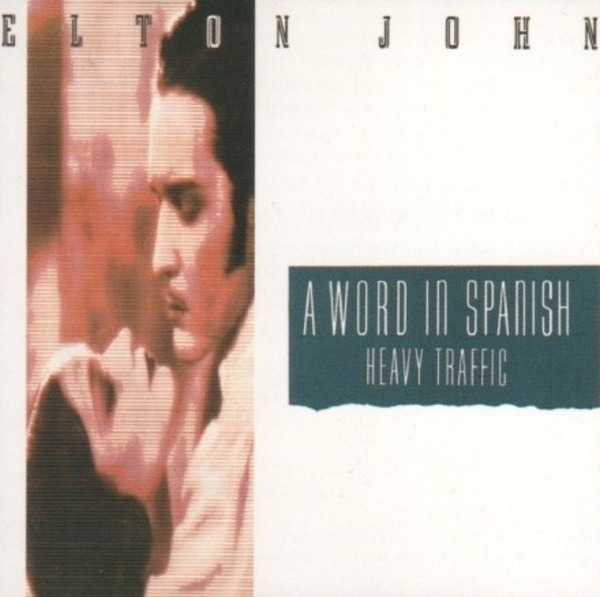 #<Artist:0x007f3aa1b96030> - A Word In Spanish