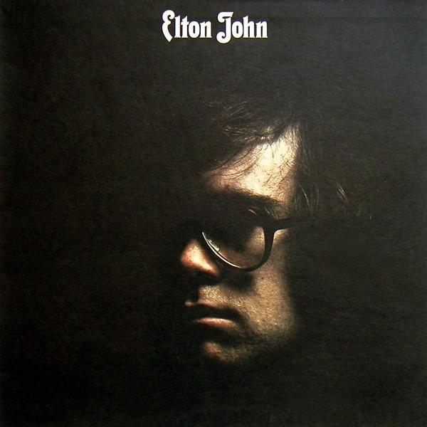 #<Artist:0x007fca383aa638> - Elton John