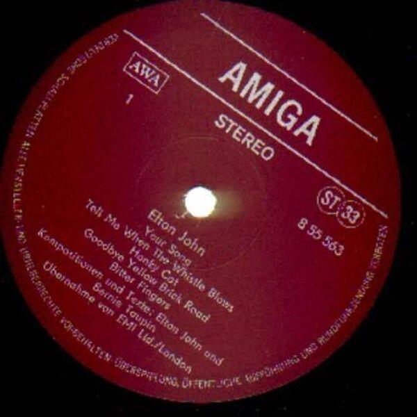 #<Artist:0x007f1f3b1b2ae0> - Greatest Hits