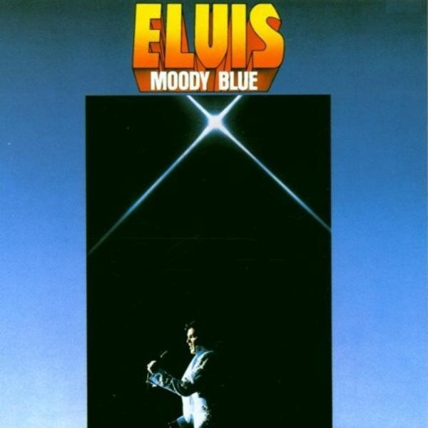 #<Artist:0x00007f6510902168> - Moody Blue