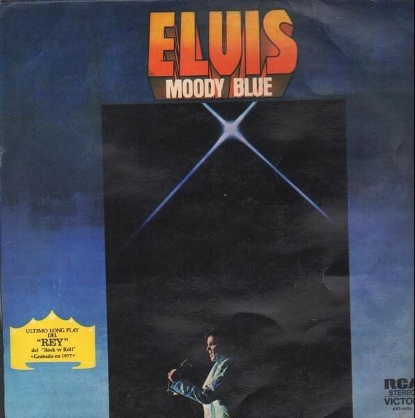 #<Artist:0x00007f4dfb225240> - Moody Blue