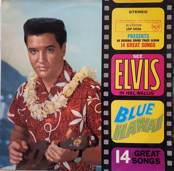 #<Artist:0x00007fd903814cd0> - Blue Hawaii