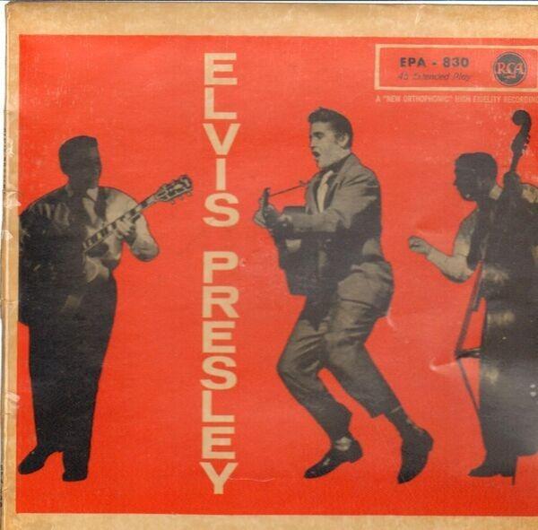 #<Artist:0x007f17686bba58> - Elvis Presley