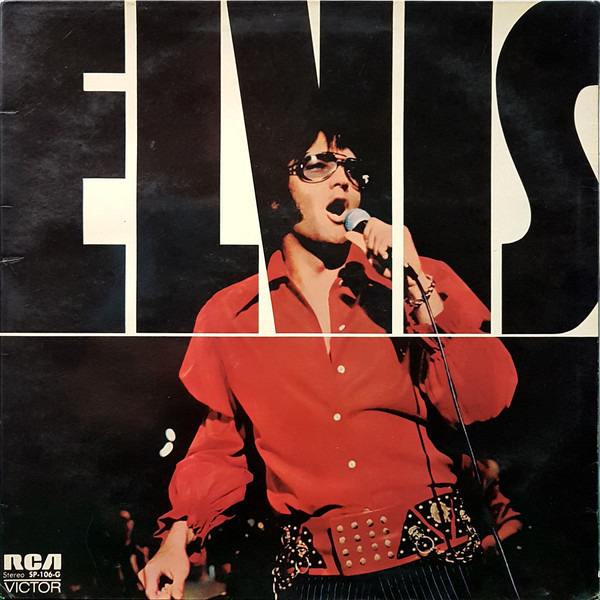 #<Artist:0x00007f387a895a58> - Elvis