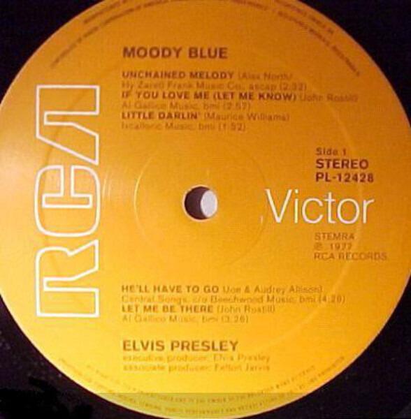 #<Artist:0x007f1f7bdf28d8> - Moody Blue