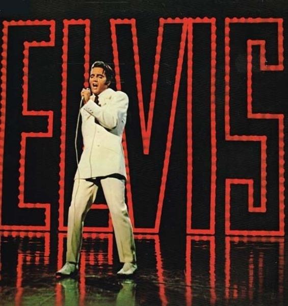 #<Artist:0x007f519d3174c8> - Elvis