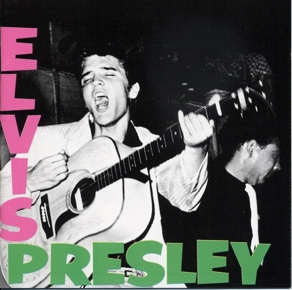 #<Artist:0x007fe402ef4730> - Elvis Presley