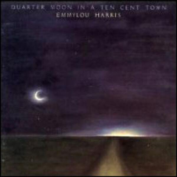 #<Artist:0x007f955ce14418> - Quarter Moon in a Ten Cent Town