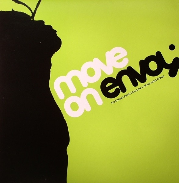 #<Artist:0x00007f4df1bef000> - Move On
