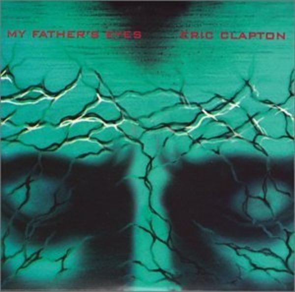 #<Artist:0x007f5c911790e0> - My Father's Eyes/Theme from a