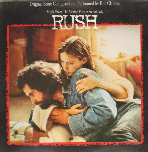 #<Artist:0x007f27756d8ca8> - Rush (Soundtrack)
