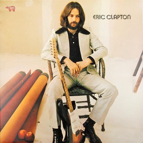 #<Artist:0x007f7561f169d0> - Eric Clapton