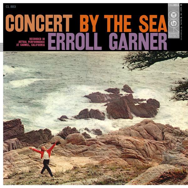 #<Artist:0x00007f0db4930058> - Concert by the Sea