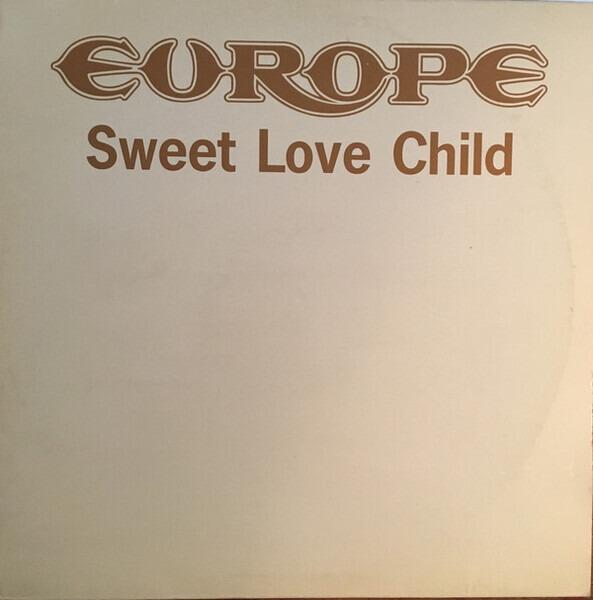 #<Artist:0x00007fd902aa8fd8> - Sweet Love Child