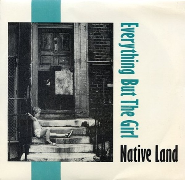 #<Artist:0x0000000007040950> - Native Land