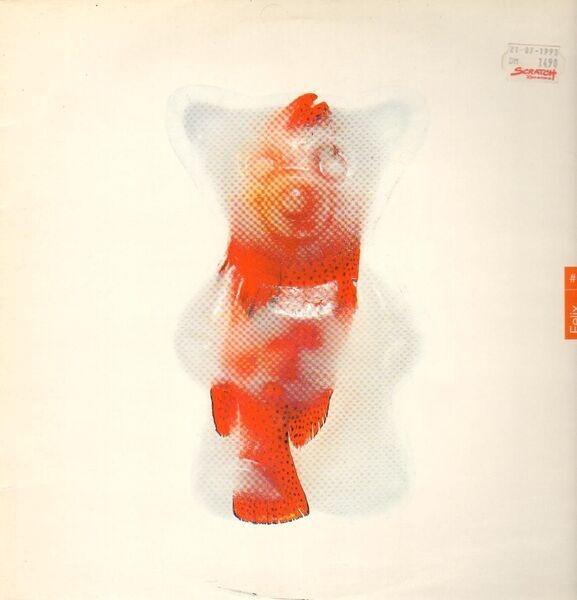 FELIX - #1 - LP