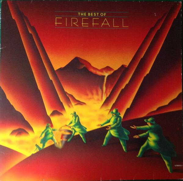 #<Artist:0x00007fd90609e9a8> - The Best Of Firefall