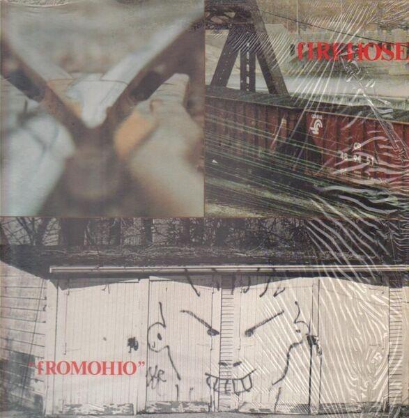 #<Artist:0x00007f4e0e1aae88> - fROM OHIO