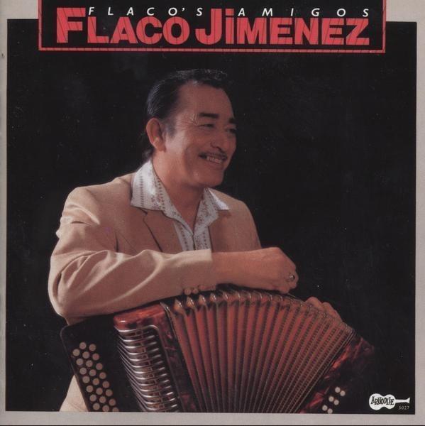 #<Artist:0x00007f4e0e8cae20> - Flaco's Amigos
