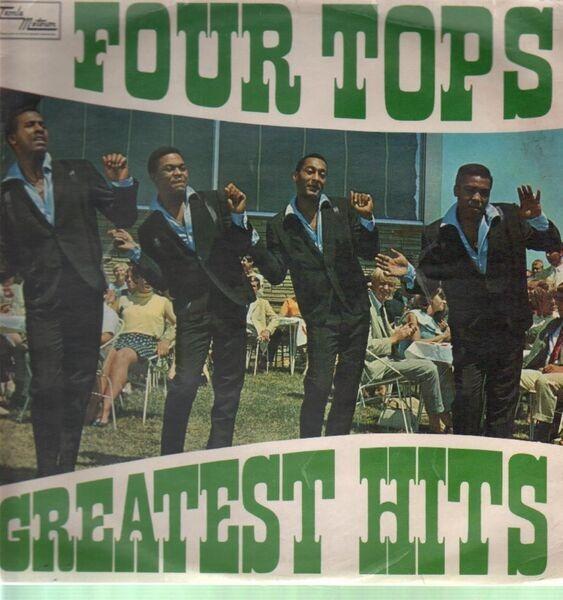 #<Artist:0x007f14ce227420> - Greatest Hits