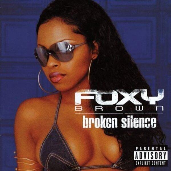 #<Artist:0x00007fd8e351d010> - Broken Silence