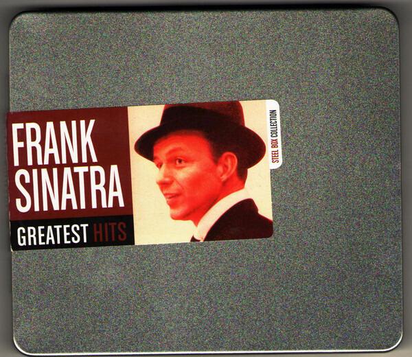 #<Artist:0x007fcf6d7b52e8> - Greatest Hits