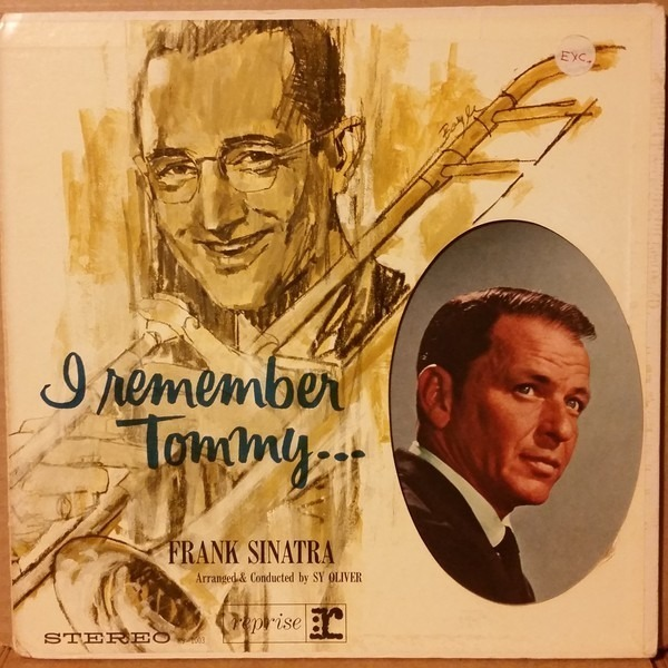 #<Artist:0x00007fd899259c10> - I Remember Tommy