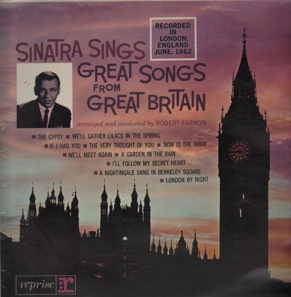 #<Artist:0x00007fcea7e536e8> - Sinatra Sings Great Songs from Great Britain