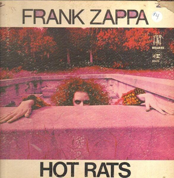#<Artist:0x00007fcea7a52e90> - Hot Rats