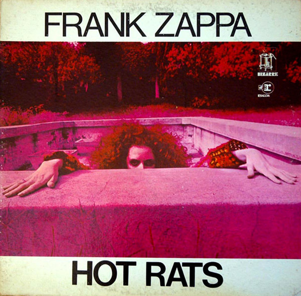 #<Artist:0x00007f418d03fe78> - Hot Rats